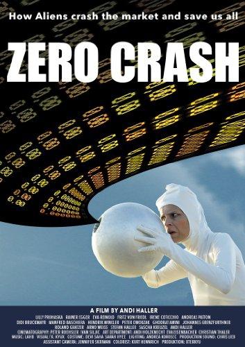 Zero Crash (2016)