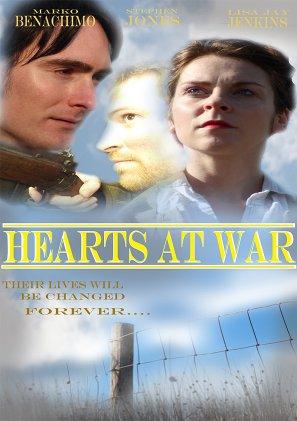 Hearts at War (2016)