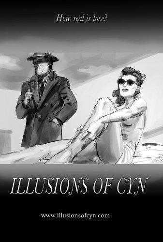 Illusions of Cyn (2016)