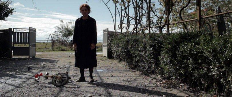 Смотреть трейлер Luka (2016)