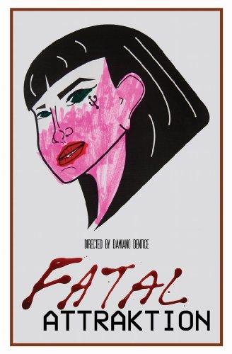 Fatal Attraktion (2016)