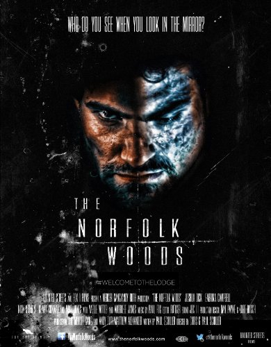 The Norfolk Woods (2016)