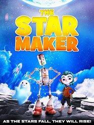 The Star Maker (2016)