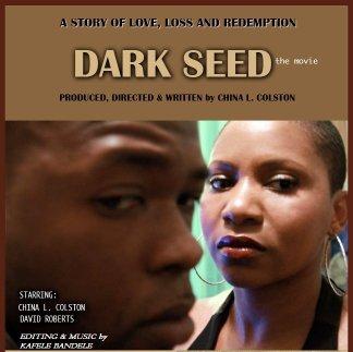 Dark Seed (2016)