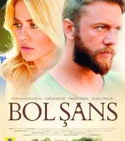 Смотреть трейлер Bol Sans (2016)