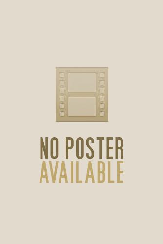 Смотреть трейлер Ralang Road (2016)