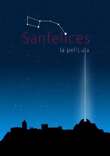 Sanfelices (2016)
