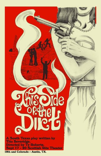 This Side of the Dirt (2016)