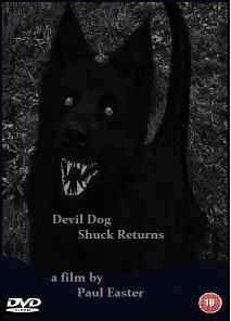 Смотреть трейлер Devil Dog Shuck Returns (2016)