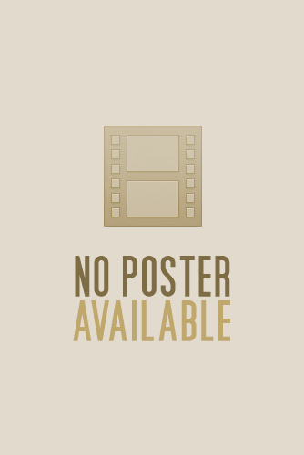 Untitled Cloverfield Anthology Movie (2017)