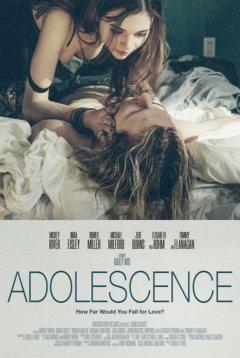 Adolescence (2017)