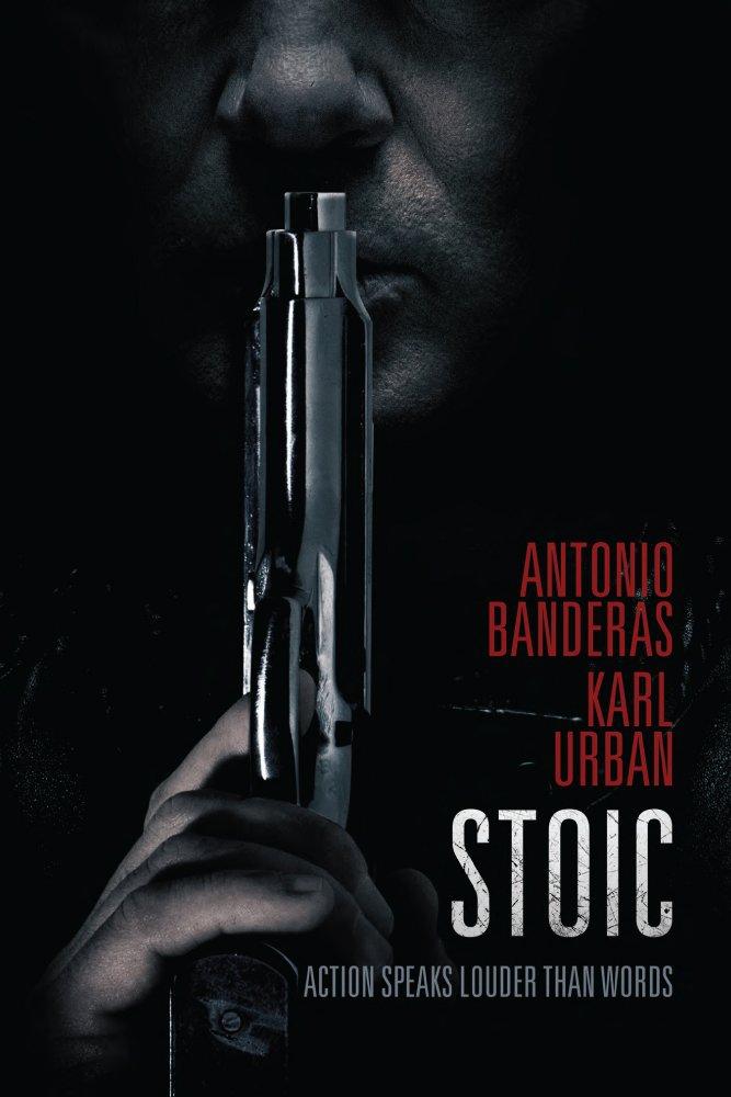 Stoic (2017)