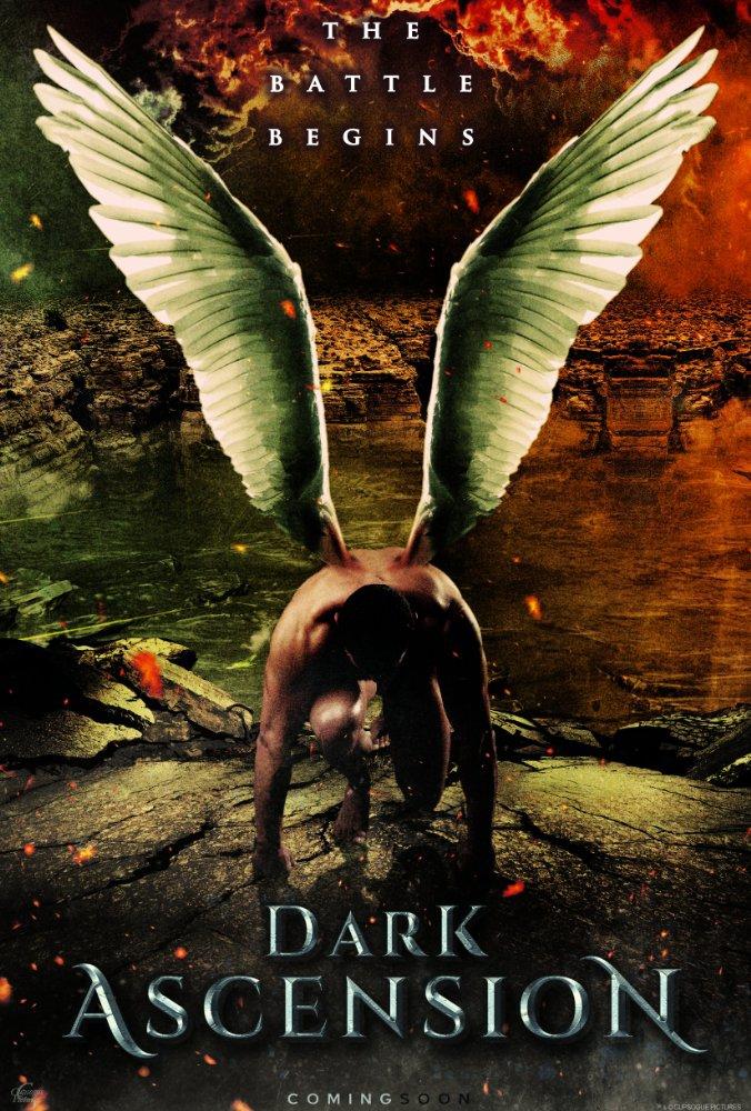 Dark Ascension (2017)