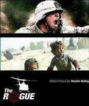 Смотреть трейлер The Rogue (2017)