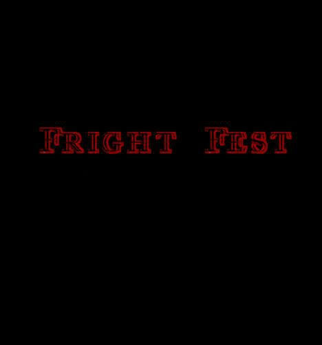 Fright Fest (2017)