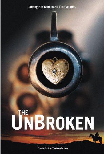 The UnBroken (2017)