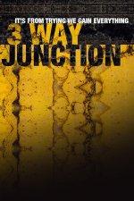 Смотреть трейлер 3 Way Junction (2017)