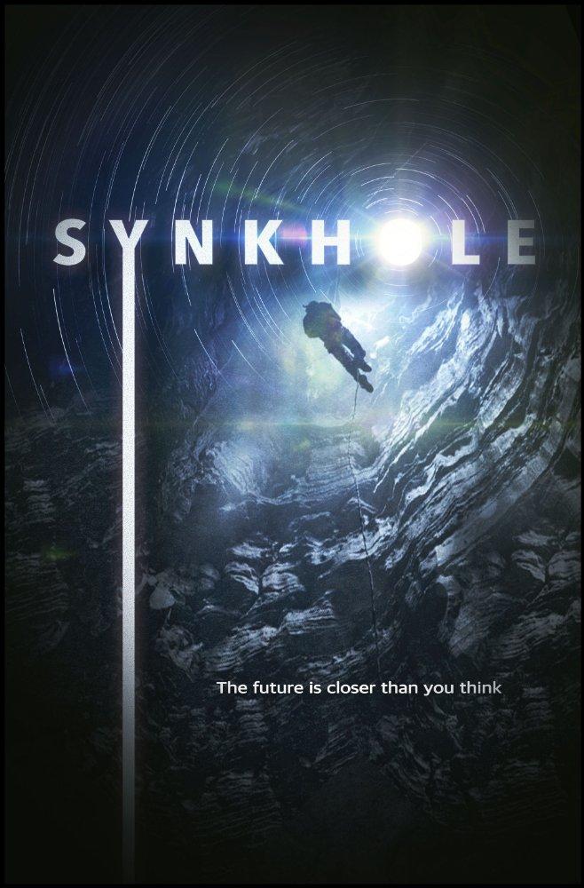 Synkhole (2017)