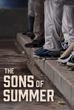 The Sons of Summer (2017)