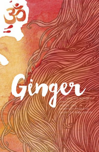 Смотреть трейлер Ginger (2017)