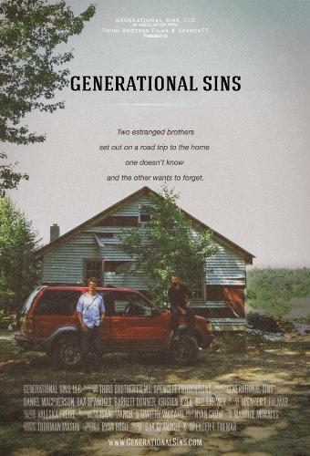 Generational Sins (2017)
