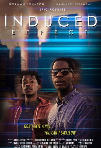 Induced Effect (2017)