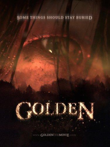 Golden (2017)