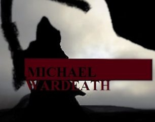 Michael Wardeath (2017)