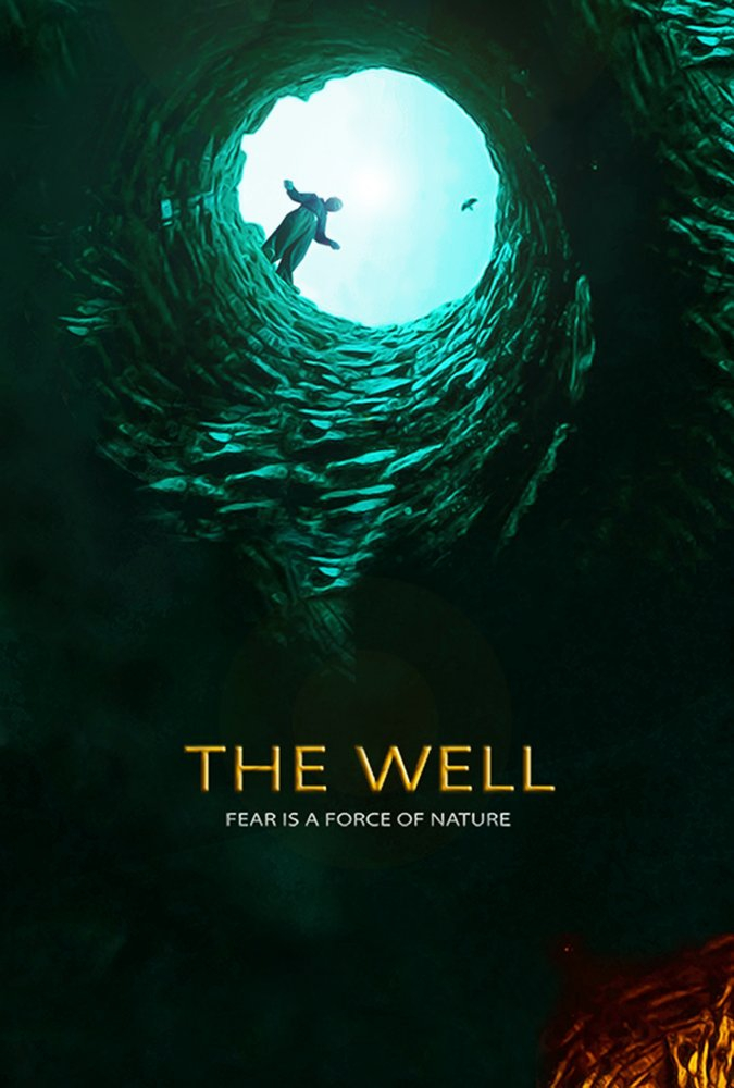 The Well (2017)