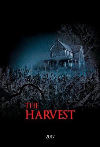 The Harvest (2017)