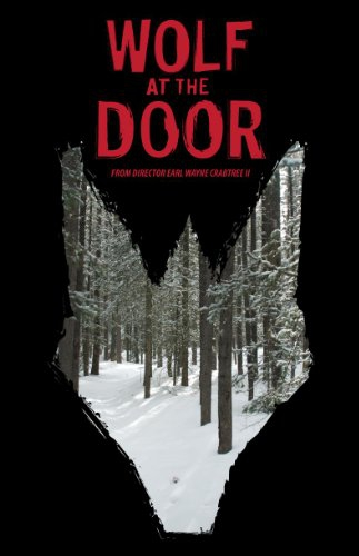 Wolf at the Door (2017)