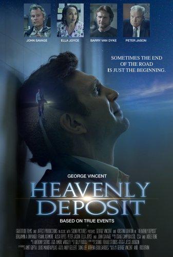 Heavenly Deposit (2017)