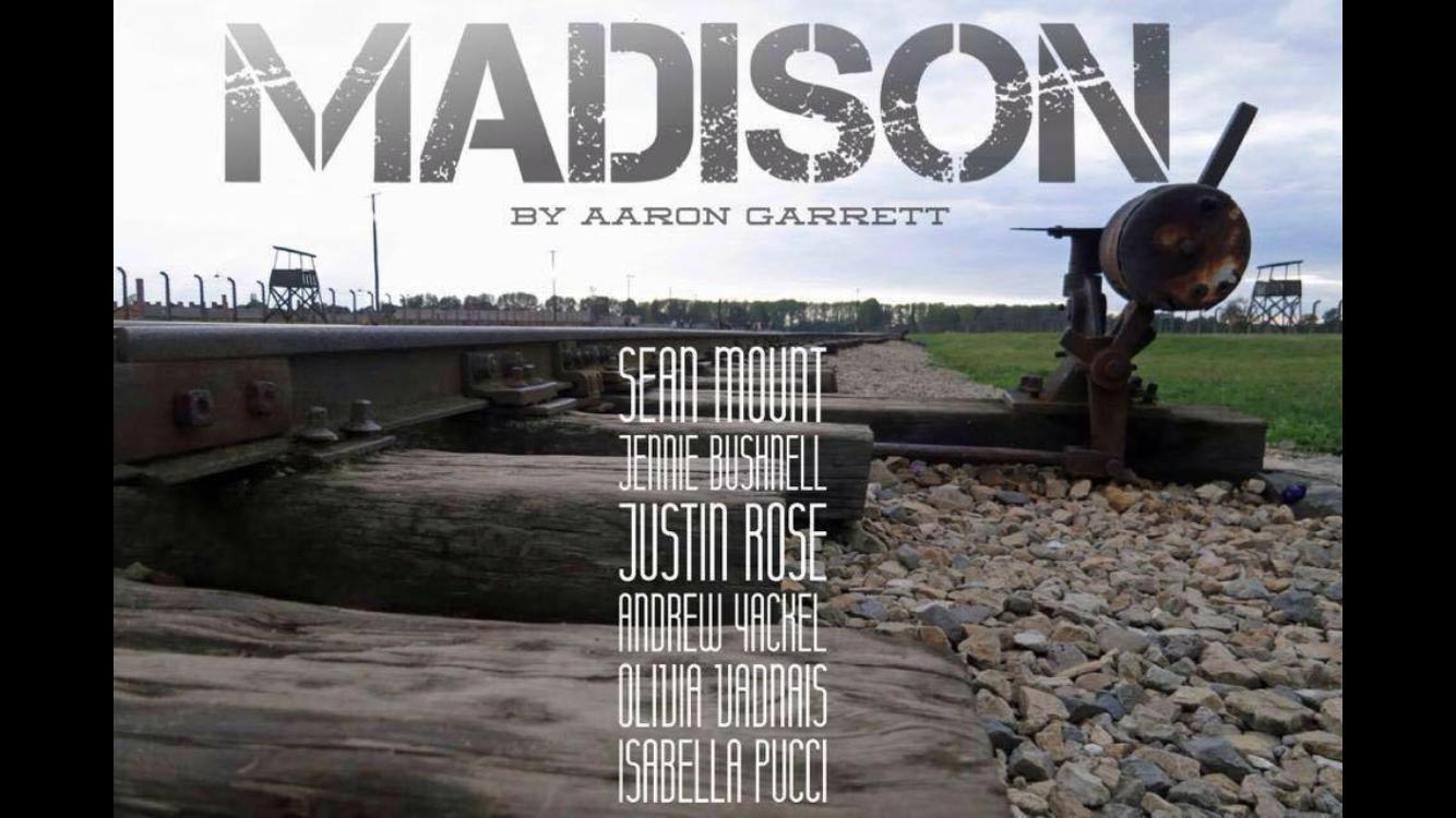 Madison (2017)
