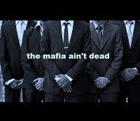 The Mafia Ain't Dead (2017)