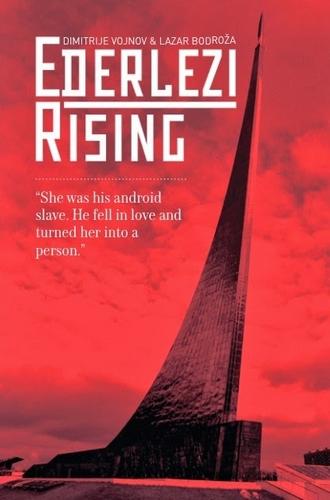 Ederlezi Rising (2017)