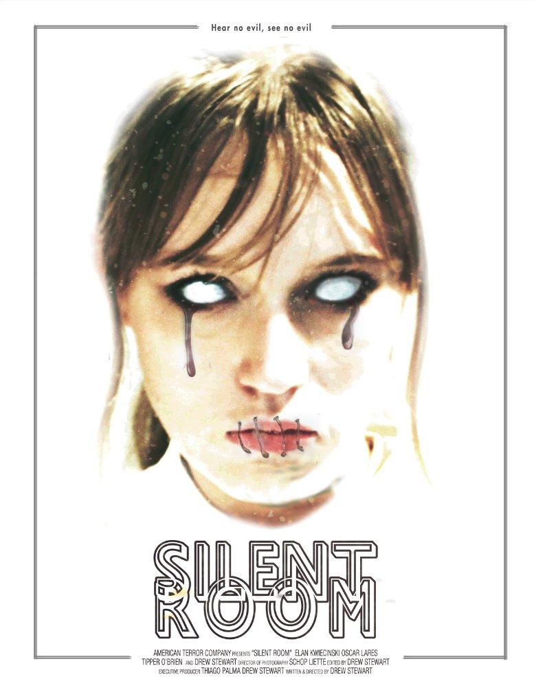 Silent Room (2017)