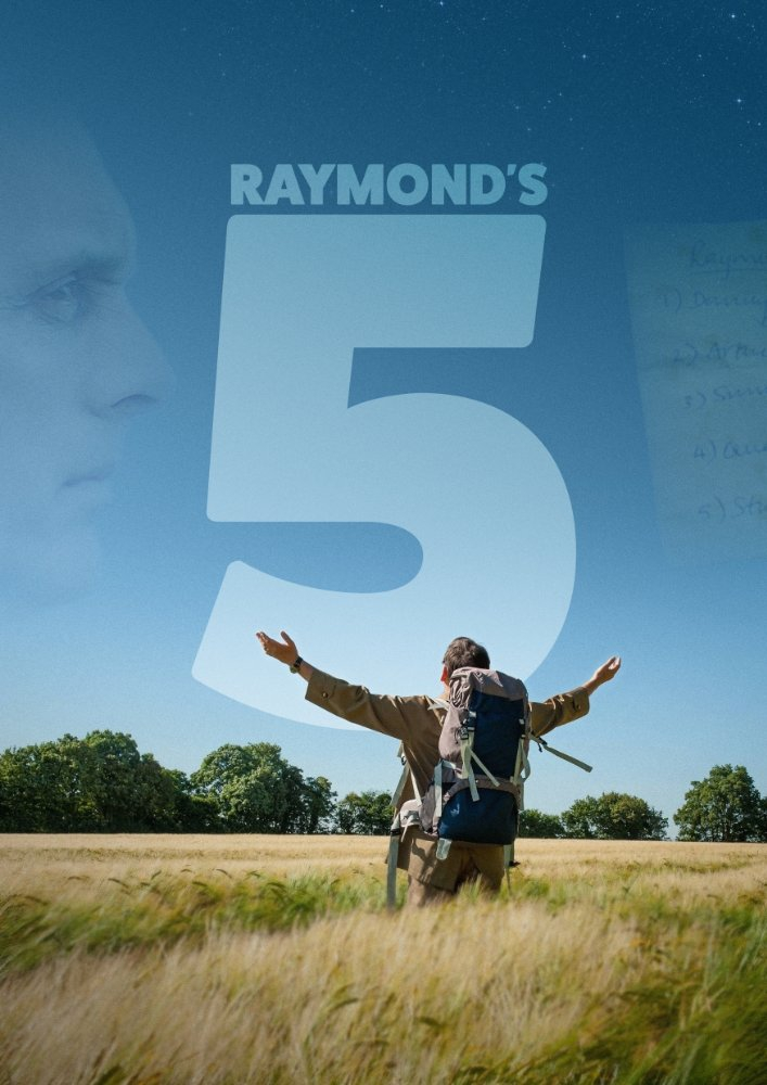 Raymond's 5 (2017)