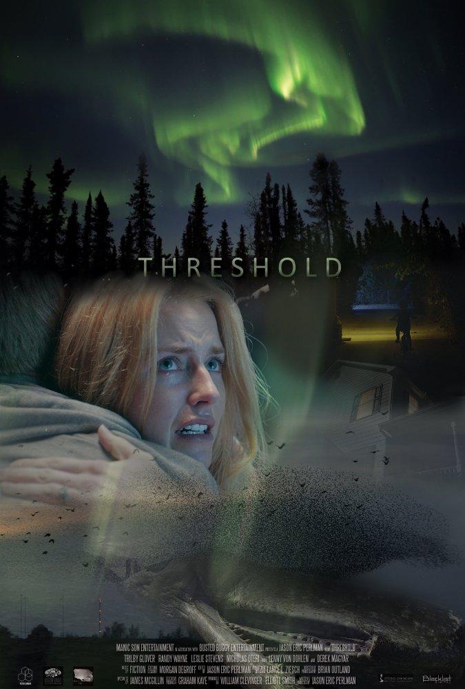 Threshold (2017)