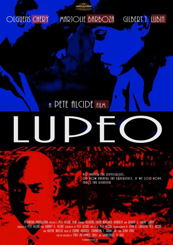 Lupeo (2017)