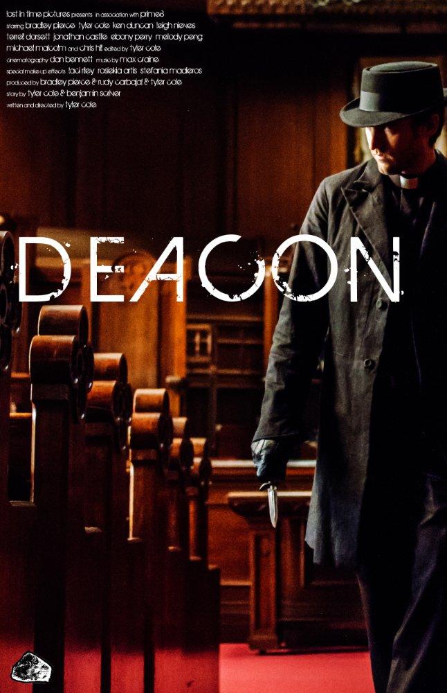 Deacon (2017)