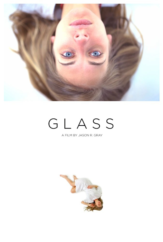Glass (2017)