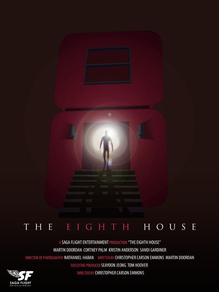 The Eighth House (2017)