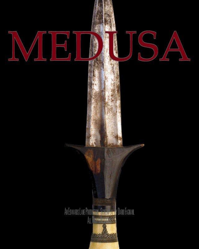 Medusa (2017)