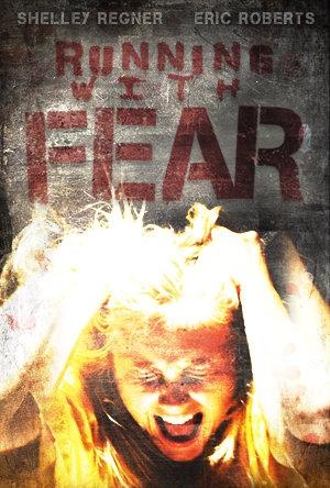 Смотреть трейлер Running with Fear (2017)