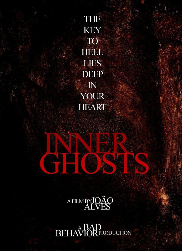 Inner Ghosts (2017)
