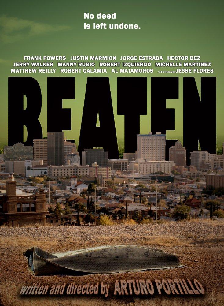 Beaten (2017)