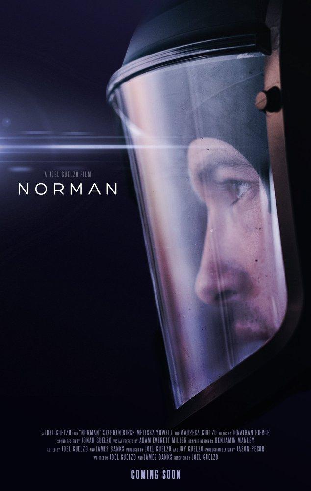 Norman (2017)