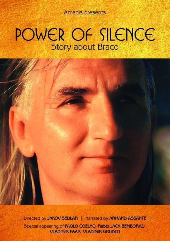 Power of Silence (2017)