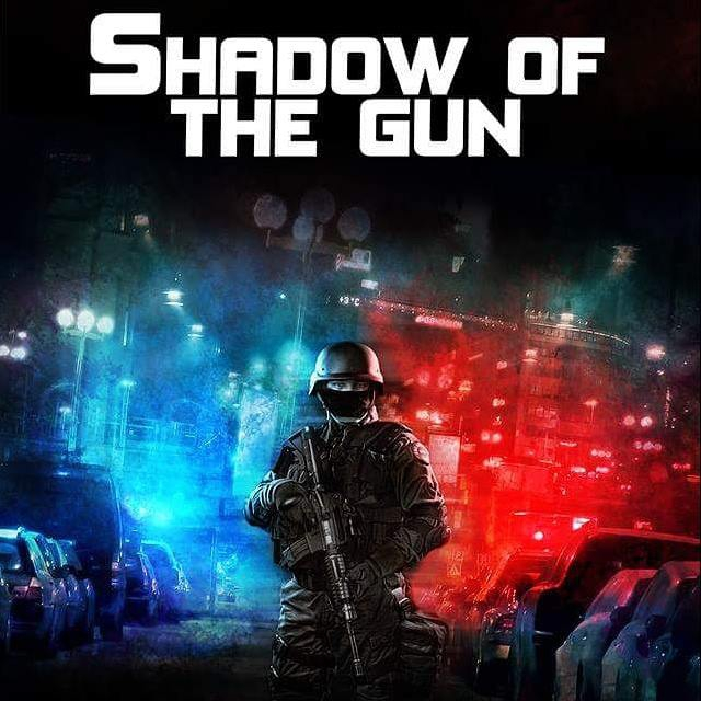 Shadow of the Gun (2017)