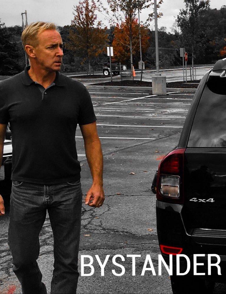Bystander (2017)